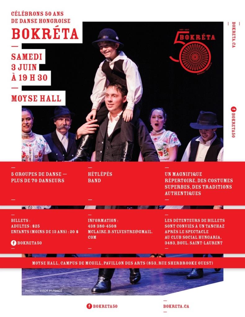 BOKRETA_50s-poster_F2